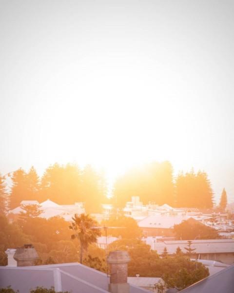 Sunlight PicsArt CB Editing HD Background