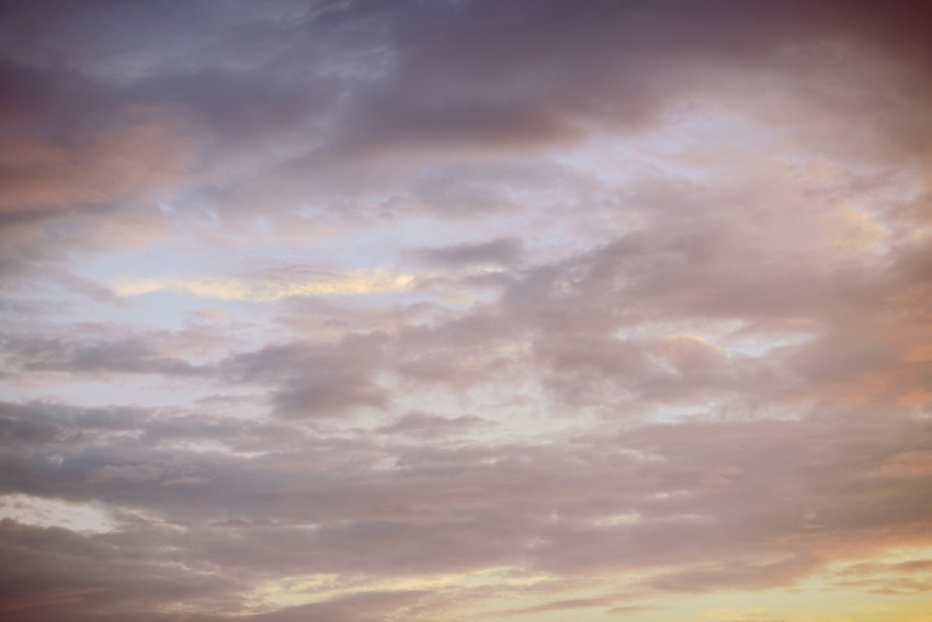 Sunset Cloud Sky Background Full HD Download (2)