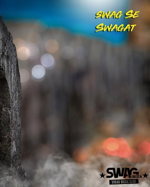 Swag Blur Editing CB Background