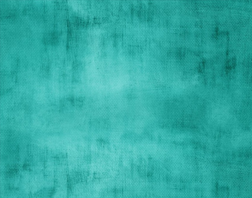 Turquoise Powerpoint Background Images Full hd