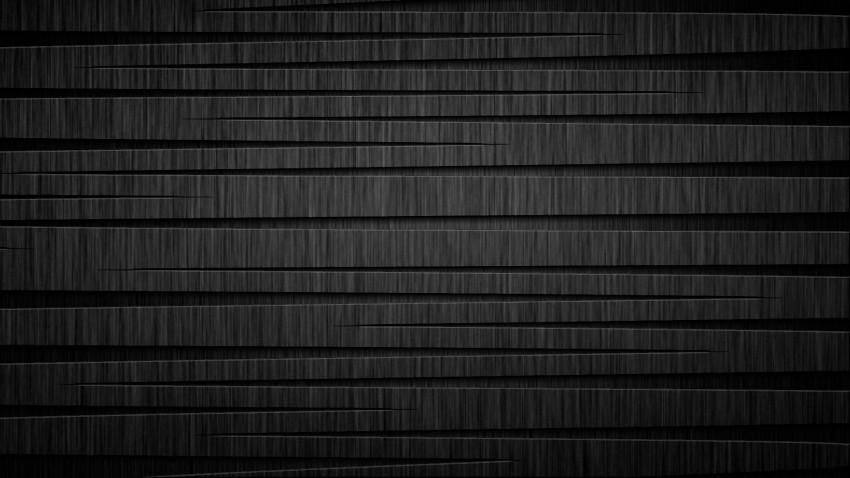 Unique Design Black Texture Background Wallpapers