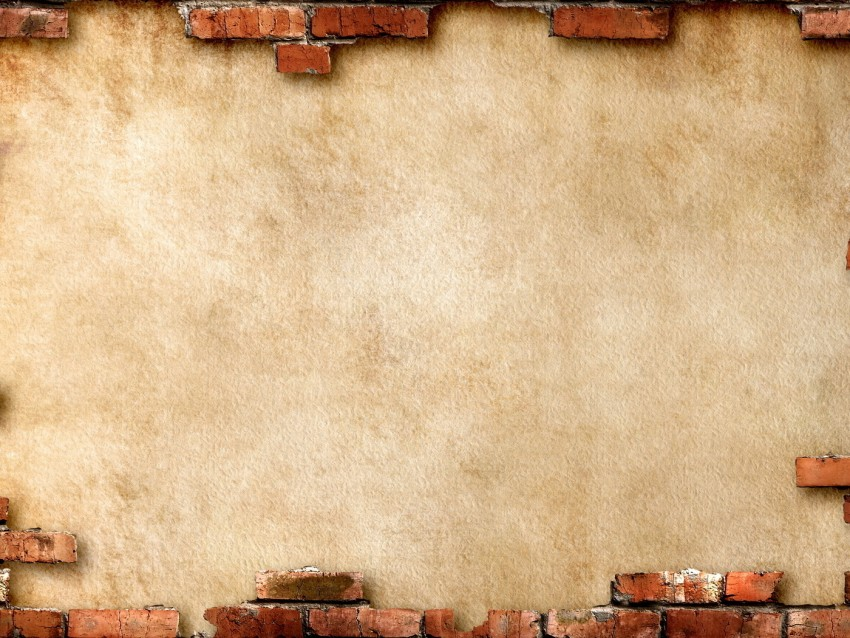 Wall New PowerPoint Background Images