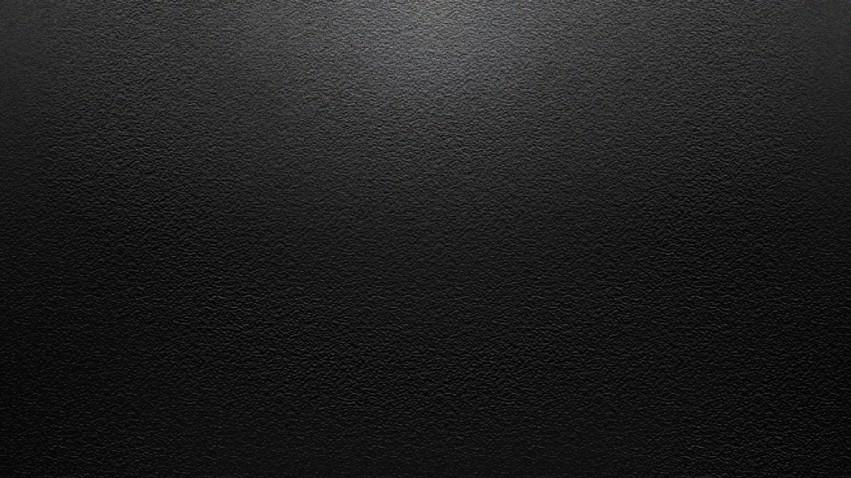 Website Black Texture Background Wallpapers