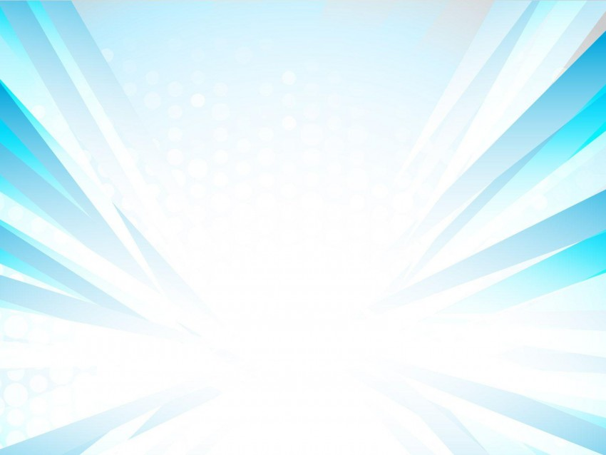 White Blue PowerPoint Background Images