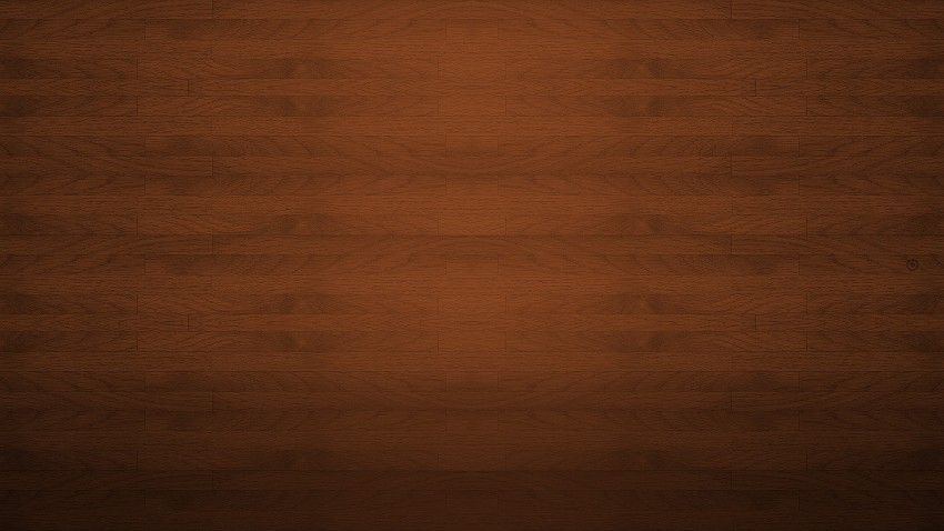Wood PowerPoint Background Photos