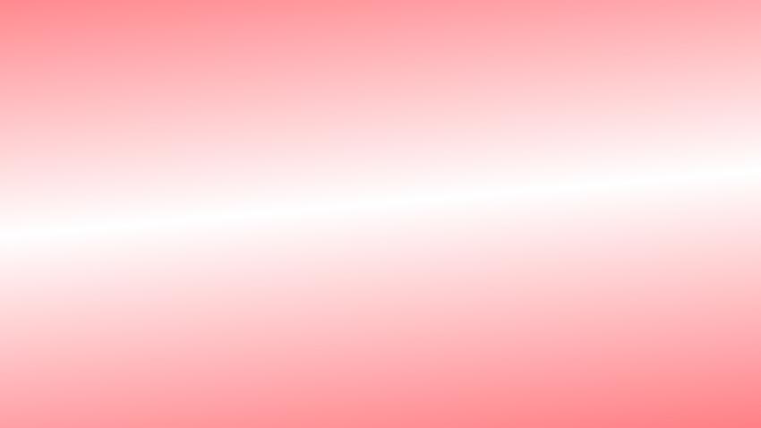 Yellow Pink Gradient Background