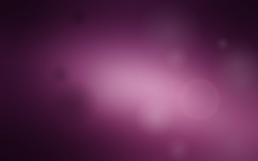 Yellow Pink Gradient Background Full HD